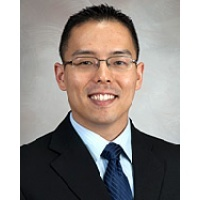 Dr. Andrew Choo, MD - Houston, TX - undefined