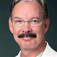 Dr. Robert Jubelirer, MD - Abington, PA - undefined