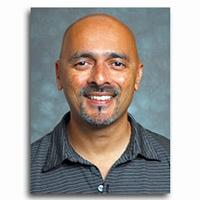 Dr. Saagar B. Karlekar, MD - Hendersonville, TN - Pediatrics
