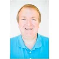 Dr. Paul Barlow, DDS - Salt Lake City, UT - undefined