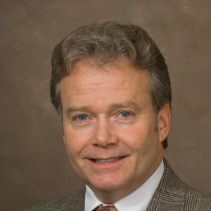 Dr. Bruce C. Rowe, MD