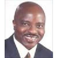Dr. Joseph Aiyenowo, MD - Hesston, KS - undefined
