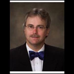 Dr. Curtis L. Cornella-Carlson, DO