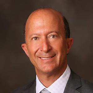 Dr. Mark J. Silversmith, MD