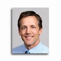 Dr. Scott Strauss, DO - Littleton, CO - undefined