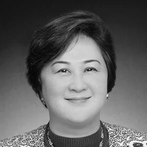Dr. Patricia M. Kulas, MD