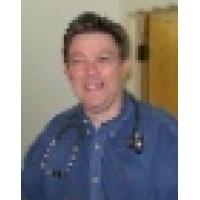 Dr. Michael Glowacki, MD - Skaneateles, NY - undefined