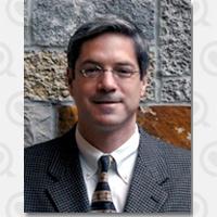 Dr. Alan Margherio, MD - Norton Shores, MI - undefined
