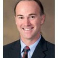Dr. Charles Bazzell, MD - Tucson, AZ - undefined
