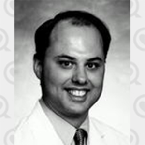 Dr. Harvey G. Van Dell, MD