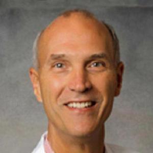 Dr. Philip Dawson, MD