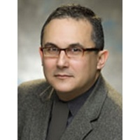 Dr. Adrian Jarquin-Valdivia, MD - Nashville, TN - undefined