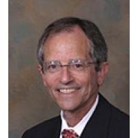 Dr. Kenneth Sack, MD - San Francisco, CA - undefined