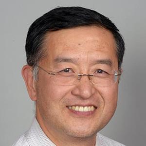 Dr. Haixin N. Xu, MD