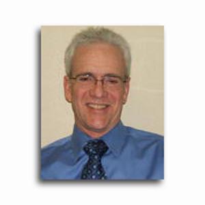 Dr. Steven C. Holt, MD