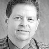 Dr. John Oppenheimer, MD - Portland, OR - undefined