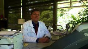 Dr. Roizen - exercise liposuction health problems