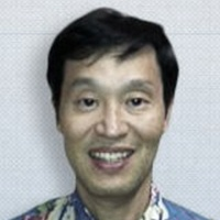 Dr. Robin Takata, MD - Honolulu, HI - undefined