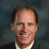 Dr. Michael James, DPM - Idaho Falls, ID - undefined