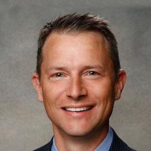 Dr. Joshua P. Herzog, MD