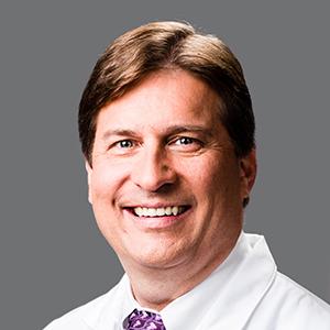 Dr. John E. Zvijac, MD - Coral Gables, FL - Orthopedic Surgery