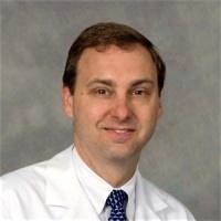 Dr. Mark Falls, MD - Vienna, VA - undefined