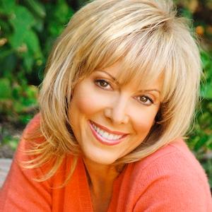 Amy Hendel - New York, NY - Nutrition & Dietetics