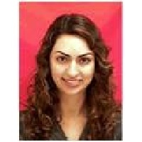 Dr. Maryam Saifi, MD - Plano, TX - undefined