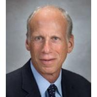 Dr. James Grotta, MD - Houston, TX - undefined