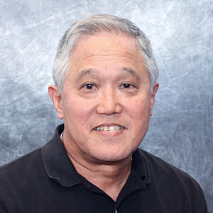 Dr. Roy J. Ebisu, MD