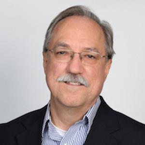 Dr. Francis M. Metkus, MD