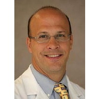 Dr. Andrew Old, MD - Fall River, MA - undefined