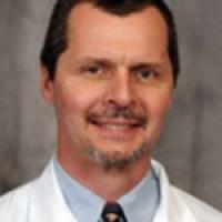 Dr. Carey Winkler, MD - Missoula, MT - undefined