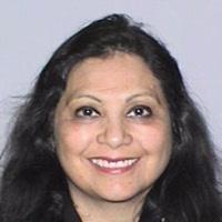 Dr. Naila Ahmad, MD - Waterford, MI - undefined
