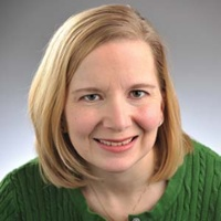 Dr. Brenda K. Thurlow, MD - Fargo, ND - Pediatrics