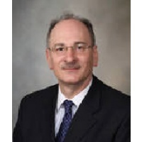 Dr. Thomas Pisansky, MD - Rochester, MN - undefined