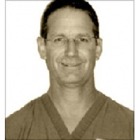 Dr. Michael Katz, MD - Los Angeles, CA - undefined
