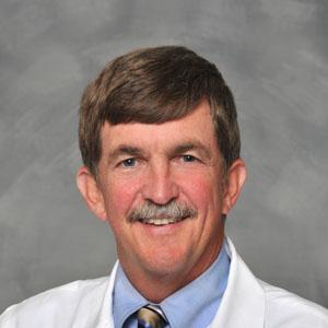 Dr. Bradley H. Sullivan, MD