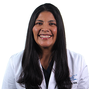 Sonia M. Ceballos, MD