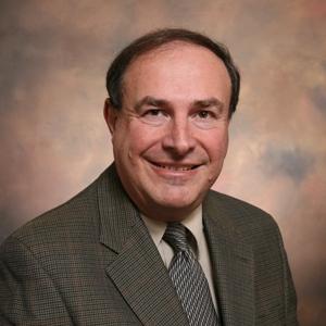 Dr. Ronald Linden