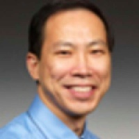 Dr. Xing Yi, MD - Tacoma, WA - undefined