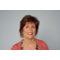 Patricia DeNunzio - Fort Lauderdale, FL - Social Work
