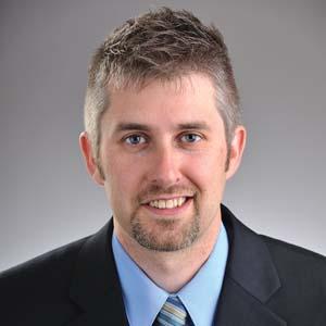 Dr. Joshua D. Chapman, MD