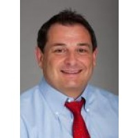 Dr. Michael Pascale, MD - Bellevue, WA - undefined