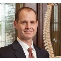 Dr. William Moore, MD - Fort Worth, TX - undefined