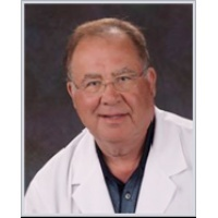 Dr  Stephen McCann, OBGYN (Obstetrics & Gynecology