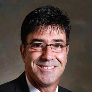 Dr. Ricardo Martinez, MD