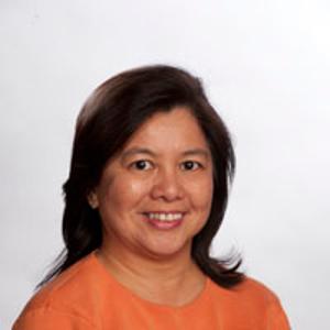 Dr. Rhoda V. Beltran, MD