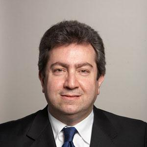 Dr. Roger J. Hajjar, MD