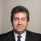 Dr. Roger J. Hajjar, MD - New York, NY - Cardiology (Cardiovascular Disease)